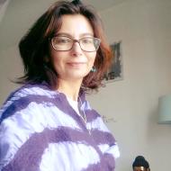 Ana Paula BRUERE