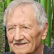 Adrien René CHATAGNON