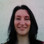 Viviane Fortier