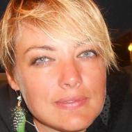 Estelle Boisbunon-Faurissoux