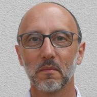 Bruno ETCHEGOYHEN