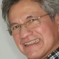 Rafael VALDERRAMA