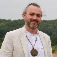 Cyril BALLET