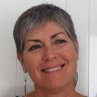 Muriel GARNIER