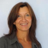 Françoise GUYNET