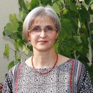 Agnes AGUT
