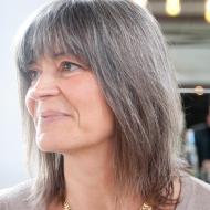 Sylvie Laboureur