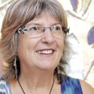 Marie ALTEIRAC-BELLANCE