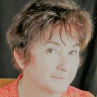 Claire LEFOL -TEULADE