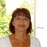 Laurence AROLA