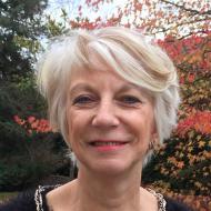 Marianne ARTHUS