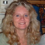 Cathy APICELLA RUMERIO