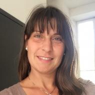 Léa BARTHOLINI